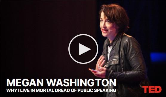 Odnośnik dofilmu Megan Washington